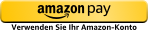 Amazon_pay_Logo