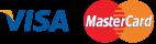 Kreditkarten_Logo