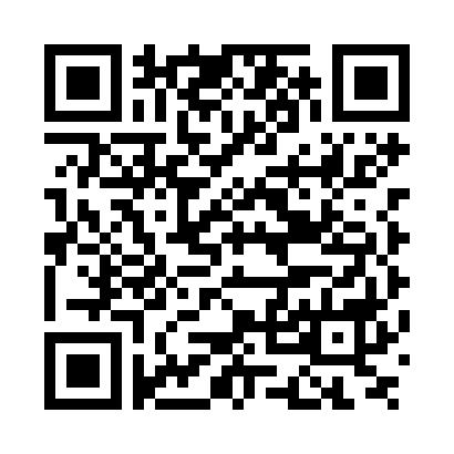 QR Code für hLine app in Google Play